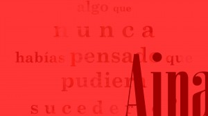 _Aina