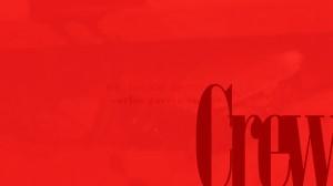 _Crew