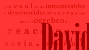 _David