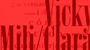 _VickyMiliClara